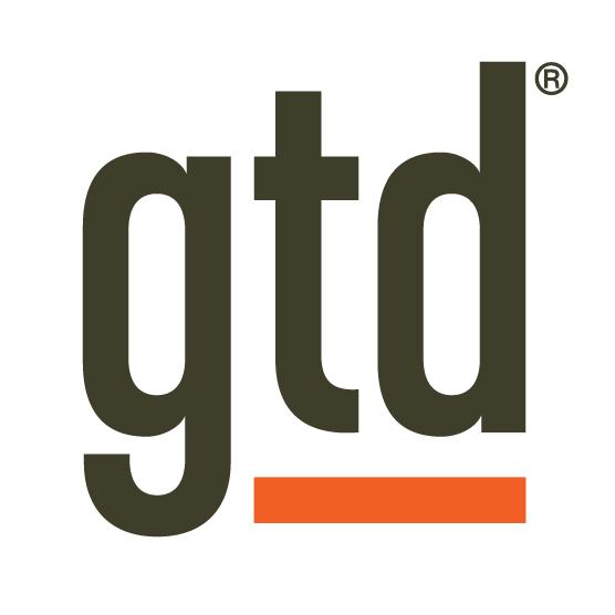 gtd-bug-color_400x400