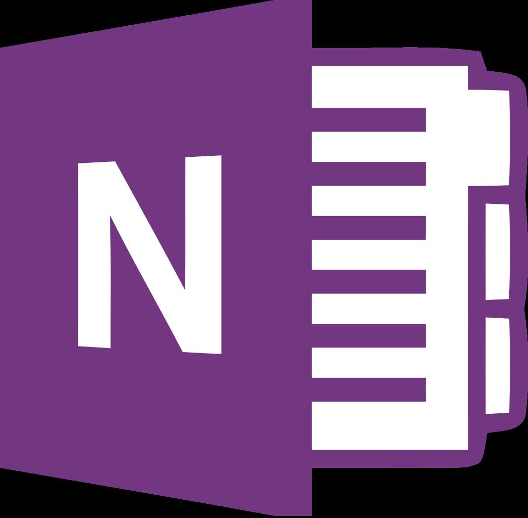 1043px-Microsoft_OneNote_2013_logo.svg[1]