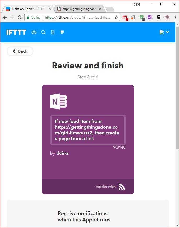 IFTTT-11