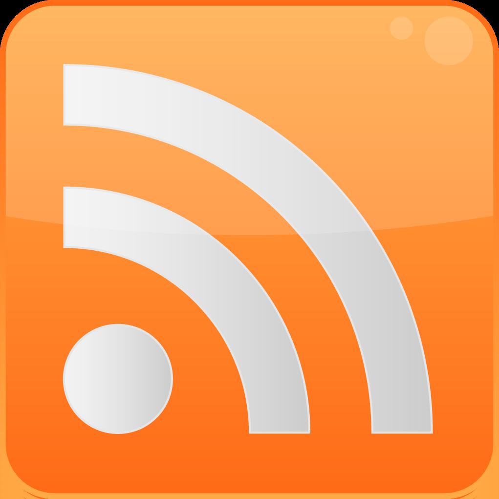 RSS_button_1021-1442914027281[1]